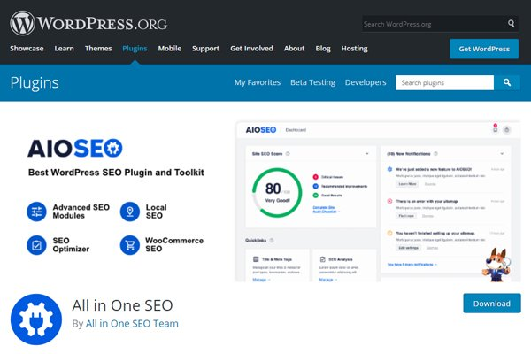 must-have-wordpress-plugins-business-owners-all-in-one-seo