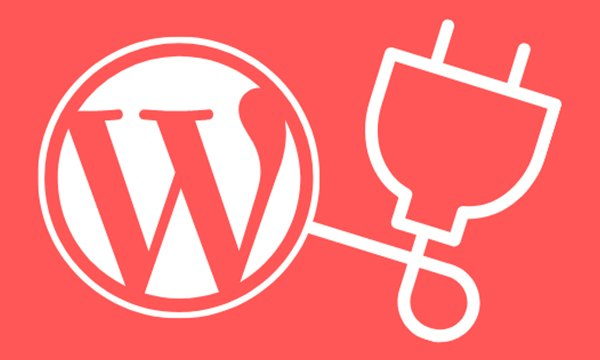 must-have-wordpress-plugins-business-owners-featured-image-final