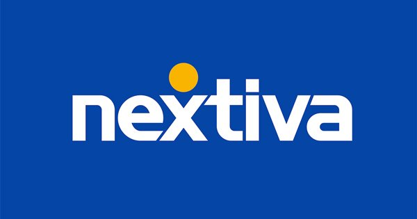 must-have-wordpress-plugins-business-owners-nextiva