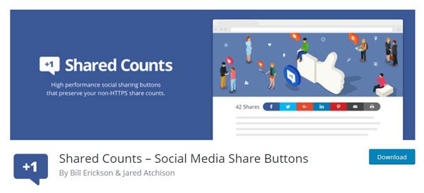 must-have-wordpress-plugins-business-owners-shared-counts