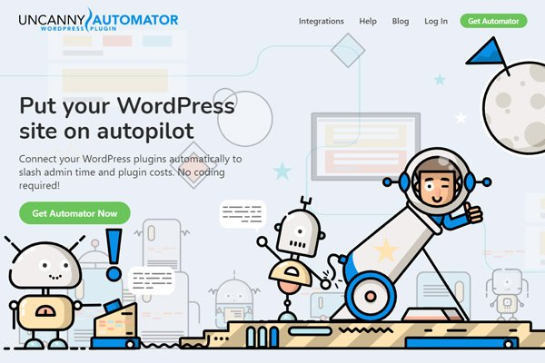 must-have-wordpress-plugins-business-owners-uncannyautomator