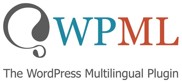 must-have-wordpress-plugins-business-owners-wpml