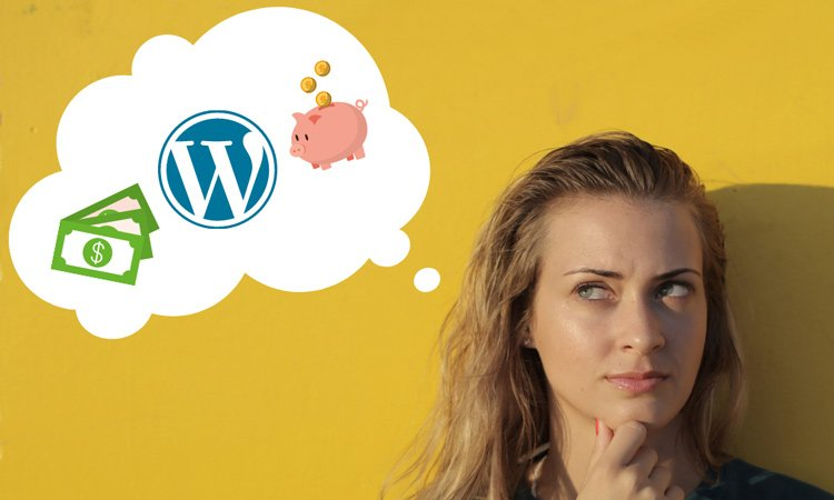 wordpress-really-free-hidden-costs-unveiled-final-featured-image
