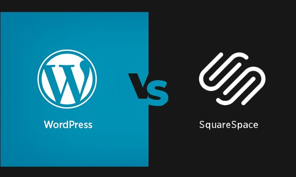 wordpress-vs-squarespace-differences-compared-featured-image