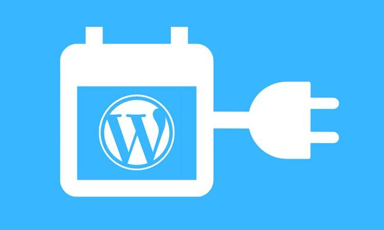 best-wordpress-events-plugins-final-featured-image
