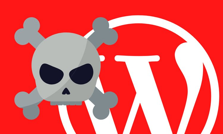 best-wordpress-malware-removal-plugins-services-featured-image-final