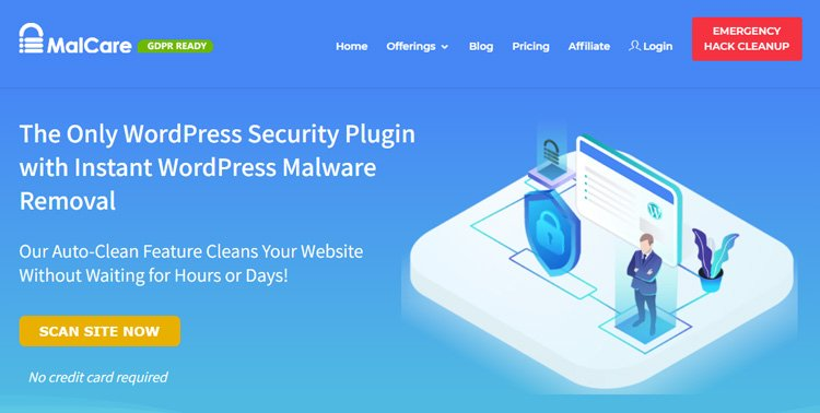 best-wordpress-malware-removal-plugins-services-malcare