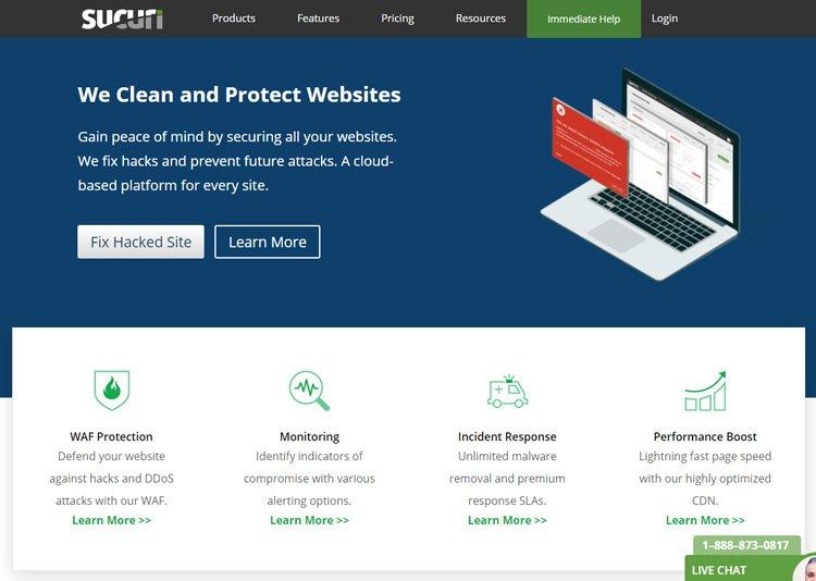 best-wordpress-malware-removal-plugins-services-sucuri