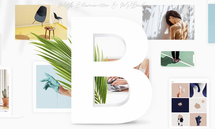 bridge-wordpress-theme-review-what-makes-best-selling-multipurpose-wordpress-theme-final-featured-image