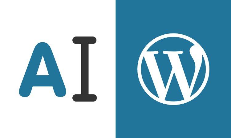 change-wordpress-fonts-featured-image-final