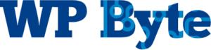 wp-byte-logo