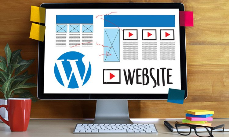 how-to-change-wordpress-homepage-layout-featured-image