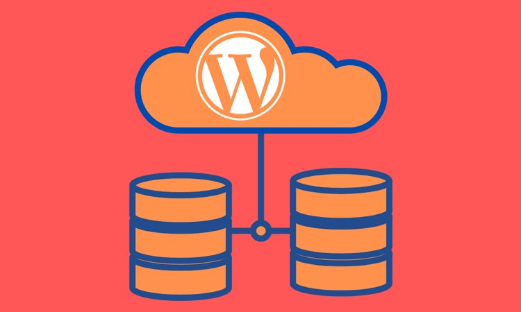 free-wordpress-hosting-services-featured-image