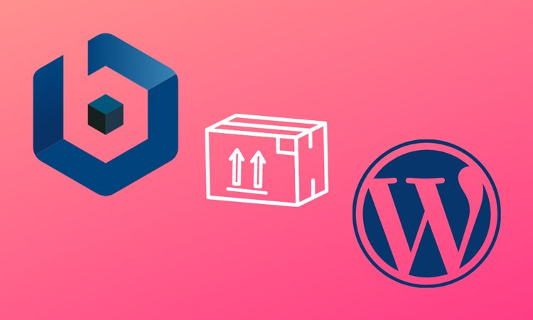 how to install wordpress using bitnami installer featured image