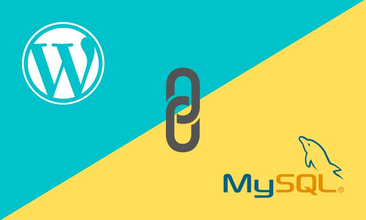what causes the wordpress and mysql error and how to fix it final featured image