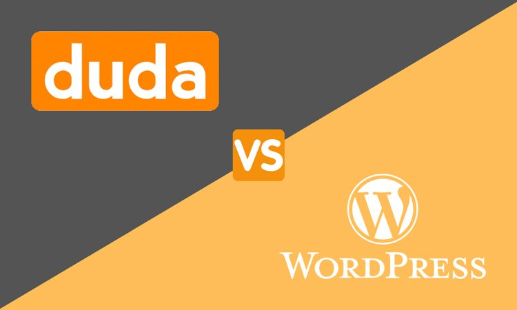 duda vs wordpress who is the best featured image