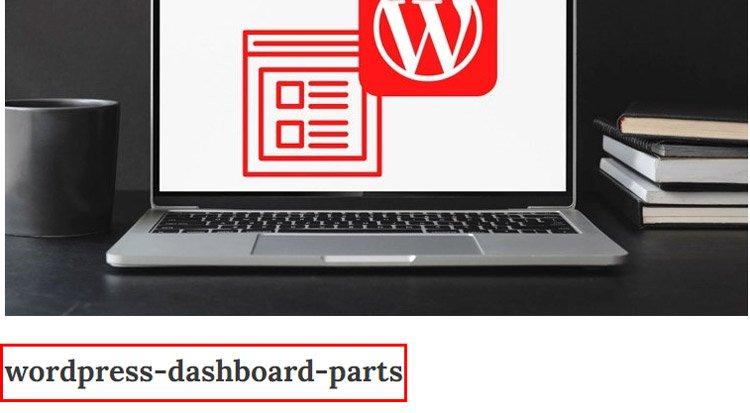 get current page slug in wordpress post slug functions php example