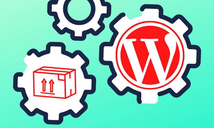 how to install wordpress manually featured image