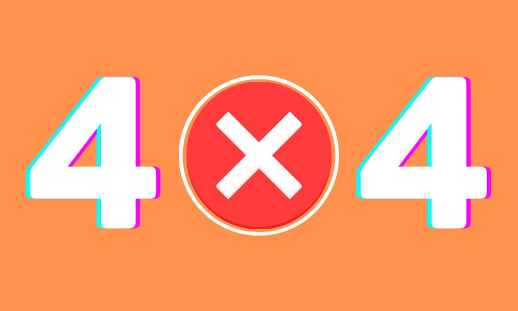 how to track 404 pages redirect them correctly wordpress featured image