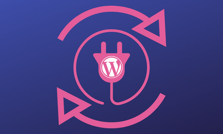 how to downgrade rollback wordpress plugin versions featured image
